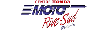 Moto Rive-Sud