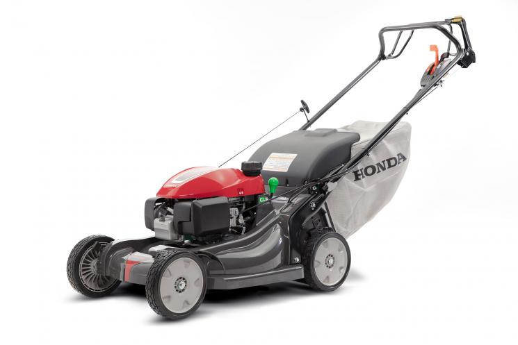 Honda Promotions – Produits Mécaniques – Avril 2021