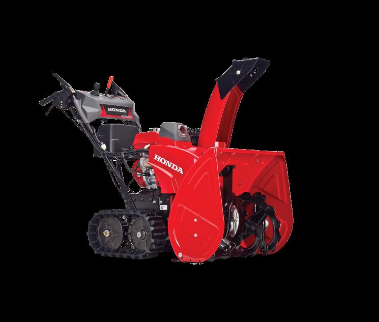 Honda Promotions – Produits Mécaniques – Février 2020-2021
