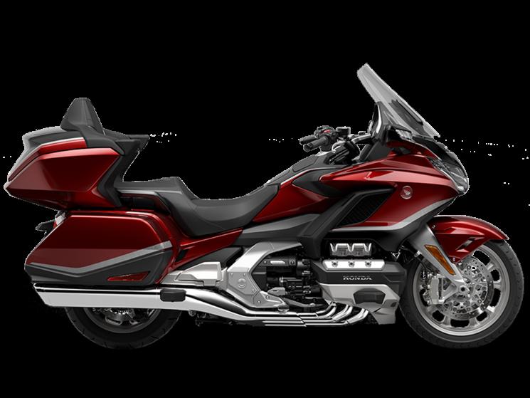 Honda Promotions – Motocyclettes – Avril  Modèles 2021